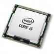 Процессор Intel Original Core i5 7400 Soc-1151 (CM8067702867050S R32W) (3GHz/Intel HD Graphics 530) OEM INTEL