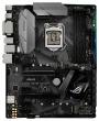 Материнская плата Asus STRIX H270F GAMING, H270, Socket 1151, DDR4, ATX