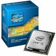 Intel (CPU Intel Socket 1151 Core I3-7100 (3.90Ghz/3Mb) BOX) BX80677I37100SR35C