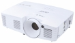 Acer projector H6517ABD,DLP 3D,1080p,3200Lm,20000/1, HDMI, Bag, 2.5kg (MR.JNB11.001)