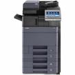 МФУ Kyocera TASKalfa 4002i 1102SA3NL0, лазерный/светодиодный, черно-белый, A3, Duplex, Ethernet