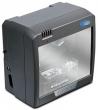 DATALOGIC (Сканер MGL2200VS,D/N,E,N,US,EU,STD,RS232,R) M220E-00121-01040R