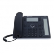 Audiocodes (440HD IP Phone PoE GbE and external power supply Black) UC440HDEPSG