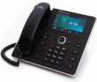 Audiocodes (450HD IP-Phone PoE GbE and external power supply) UC450HDEPSG