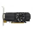 Видеокарта PCIE16 GTX1050TI 4GB GDDR5 GV-N105TOC-4GL GIGABYTE