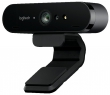 Logitech (Logitech Webcam BRIO) 960-001106