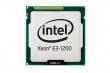 Intel (CPU Intel Socket 1151 Xeon E3-1220v6 (3.00Ghz/8Mb) tray) CM8067702870812SR329