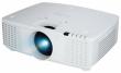 Проектор ViewSonic Pro9530HDL (DLP, 1080p 1920x1080, 5200Lm, 6000:1, HDMI, DVI, USB, LAN, MHL, 2x7W speaker, 3D Ready, lamp 3500hrs, WHITE, 8.29kg) (VS16507)