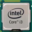 Процессор Intel CORE I3-7320 S1151 OEM 4M 4.1G CM8067703014425 S R358 IN (CM8067703014425SR358) INTEL
