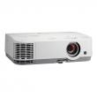 NEC projector ME361W LCD, 1280 x 800 WXGA, 3600lm, 6000:1