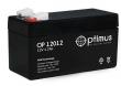 Аккумуляторная батарея Optimus OP 12012