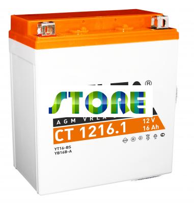 ct 1216.1