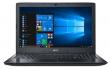Ноутбук Acer TravelMate TMP259-MG-5317 Core i5 6200U/6Gb/1Tb/DVD-RW/nVidia GeForce 940MX 2Gb/15.6'/FHD (1920x1080)/Linux/black/WiFi/BT/Cam/4850mAh (NX.VE2ER.010) ACER