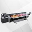 Широкоформатный УФ-принтер HANDTOP (HT3200UV-HR8-4M)