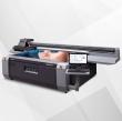 Широкоформатный УФ-принтер HANDTOP (HT2512UV-FR8-4L)