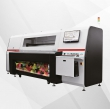 Текстильный принтер HOMER (HM1800R-K5)