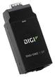 70001851 (Digi One SP 1 port RS-232/422/485 DB-9 Serial to Ethernet Device Server) DIGI