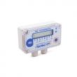 Счетчик импульсов-регистратор 'Пульсар' 6-канальный с индикатором; RS485; питание 7...24В; МПИ 6лет