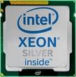 Процессор Dell Intel Xeon Silver 4208 2,1G, 8C/16T, 9.6GT/s, 11 Cache, Turbo, HT (85W) DDR4-2400, HeatSink not included (338-BSVU)