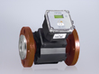 Преобразователь расхода электромагнитный ПРЭМ-80 ГФ L2/-/F Кл. D