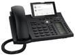 SNOM D385 Desk Telephone