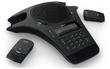 SNOM C520 - WiMi Conference Phone (C520 - WIMI)