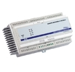 Конвертер для дистанционного сбора данных с водосчетчиков AT-WMBUS-02R-01 (P350-S01-040-054)