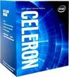 Процессор Intel Original Celeron G5900 Soc-1200 (BX80701G5900 S RH44) (3.4GHz/Intel UHD Graphics 610) Box INTEL