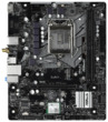 Asrock H410M/AC,LGA1200, Intel H410, mATX, BOX