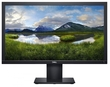 DELL E2221HN 21.5' LED monitor,TN,VGA,HDMI,1920x1080,Tilt,Black, (Dell) 2221-9510