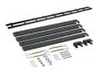 APC (Ladder Bracket Kit) AR8166ABLK