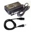 Адаптер электропитания Cisco (Spare IP Phone power transformer for the 7900 phone) CP-PWR-CUBE-3=