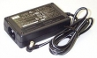 Cisco (IP Phone power transformer for the 89/9900 phone series) CP-PWR-CUBE-4=