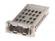 Cisco (Cisco TwinGig Converter Module) CVR-X2-SFP=