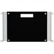 HP (Ballast Option Kit) 120672-B21