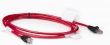 HP (IP CAT5 Cable 12ft - Qty 9 WW) 263474-B23