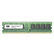 Оперативная память HP (4GB 2Rx4 PC3-10600R-9 Kit) 500658-B21