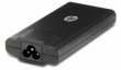 AC Adapter smart/non-smart, USB-powered 65W Travel (для моделей с интегрированной графикой серий 8440p/6550b/6450b/6540b/6440b/6545b/4320s/4520s/4720s/6930p/6730b/6530b/5310m/2540p/2740p/HP 620/5102) (AU155AA#B13)
