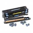 HP 220V preventative maintenance kit for the HP LaserJet M5035 MFP and HP LaserJet M5025 MFP (Q7833A)