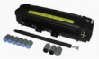 HP ADF maintenance kit for the HP LaserJet M5035 MFP and HP LaserJet 5025 MFP (Q7842A)