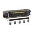 HP Maintenance Kit (220V) - LJ P401x/P451x Series (CB389A)