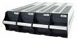 APC High Performance Battery Module for the Symmetra PX 160kW (SYBT9-B4)