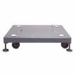 Hewlett Packard (HP Color LaserJet Printer Stand 4700/4005) Q7501A