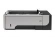 Устройство подачи бумаги HP LaserJet 1X500 Tray CE860A