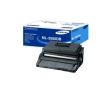 Samsung (ML-3560/3561N/3561ND High Cap Print Cartridge) ML-3560DB/ELS