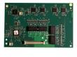 Avaya (IPO IP500 TRNK PRI UNVRSL DUAL) 700417462