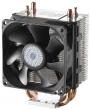 Кулер Cooler Master Hyper 101 PWM, Socket 775/1156/AM2/AM3/FM1 , RR-H101-30PK-RU