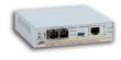Медиаконвертер Allied Telesis AT-MC102XL Media Converter 100BaseTX to 100BaseFX (SC Multimode)