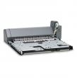 Duplex Unit - HP LJ5200 series/LJ M5025mfp/LJ M5035mfp (Q7549A)