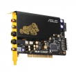ASUS (ASUS Audio card Xonar™ Essence ST 2 Channel PCI)